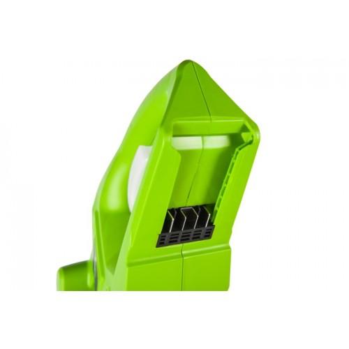 Кущоріз акумуляторний Greenworks G24HT54 без АКБ і ЗП