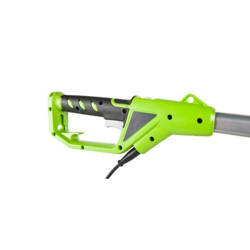 Висоторіз-гілкоріз електричний Greenworks GPS7220 230V
