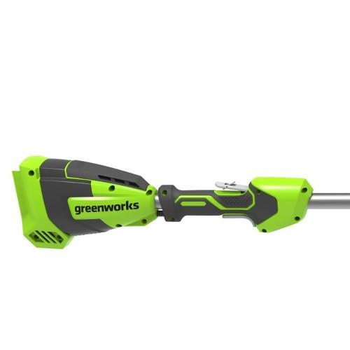 Висоторіз-гілкоріз акумуляторний Greenworks G40PSF без АКБ і ЗП