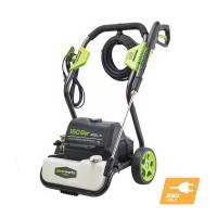 Мийка високого тиску Greenworks GPWG8