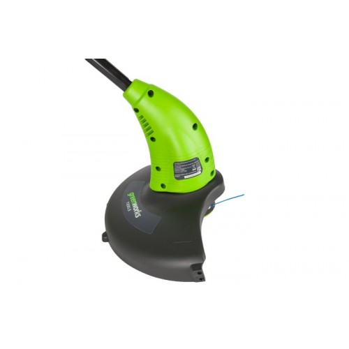 Тример електричний Greenworks GST2830 230V