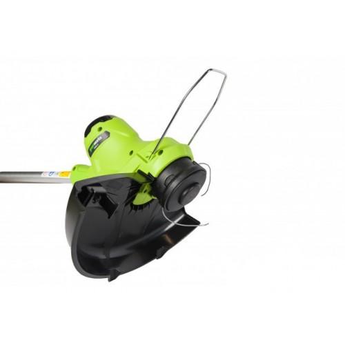 Тример електричний Greenworks GST4530 230V