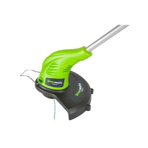 Тример електричний Greenworks GST5033 Basic 230V