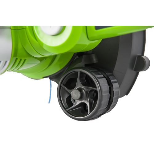 Тример електричний Greenworks GST5033M Deluxe 230V