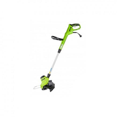 Тример електричний Greenworks GST6030 230V